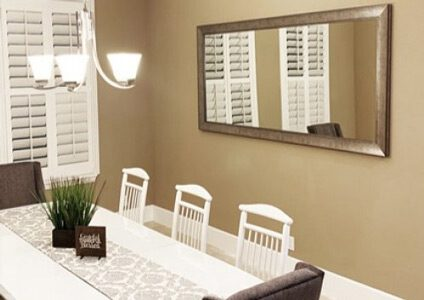 Mirror_framing_dinning