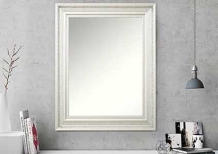 Mirror_framing_wall