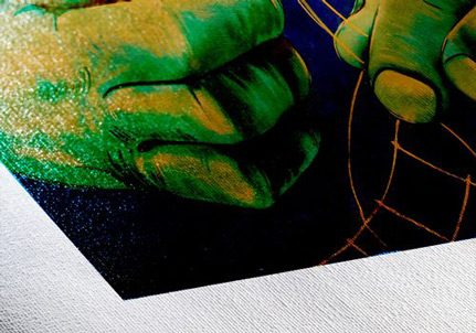 printing_fine_paper_hands