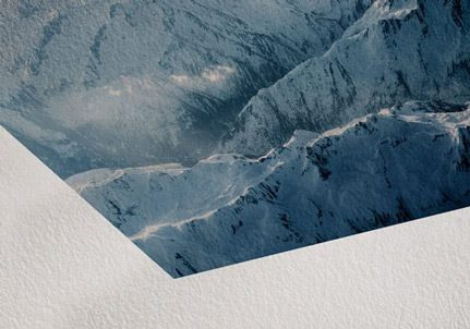 printing_fine_paper_mountain